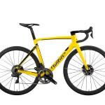 Bicicletas Modelos 2019 Wilier Carretera WILIER CENTO10PRO Código modelo: Cento10pro Cv D11