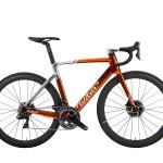 Bicicletas Modelos 2019 Wilier Carretera WILIER CENTO10PRO Código modelo: Cento10pro Cv D5 Bis
