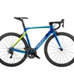 Bicicletas Modelos 2019 Wilier Carretera WILIER CENTO10PRO Código modelo: Cento10pro Cv D7