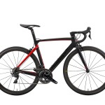 Bicicletas Modelos 2019 Wilier Carretera WILIER CENTO10PRO Código modelo: Cento10pro Cv D9 0