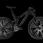 Bicicletas Modelos 2017 Ghost MTB Doble Suspensión SL AMR SL AMR 6 LC Código modelo: Csm 17am1079 Slamr 6 Lc U 27 5 Nightblack Nightblack 1bbeb347eb