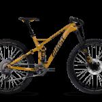 Bicicletas Modelos 2017 Ghost MTB Doble Suspensión SL AMR X SL AMR X 9 LC Código modelo: Slamr X 9 Lc U 29 Caneyellow Nightblack 8c7db737a8