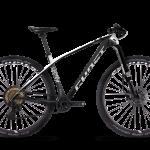 Bicicletas Modelos 2017 Ghost MTB Rígidas Lector 29´´ LECTOR WORLD CUP UC Código modelo: Lector Wc Uc U 29 Nightblack Starwhite D2718de6d5