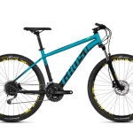 Bicicletas Ghost MTB Rígidas GHOST KATO 29´´ 27,5´´ GHOST KATO 4.7 AL Código modelo: Csm MY18 KATO 4 7 AL U LOWBUDGED ELECTRICBLUE NIGHTBLACK NEONYELLOW 18KA2029 98a9a480cc