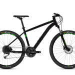 Bicicletas Modelos 2018 Ghost MTB Rígidas GHOST KATO 29´´ 27,5´´ GHOST KATO 4.7 AL Código modelo: Csm MY18 KATO 4 7 AL U LOWBUDGED NIGHTBLACK NIGHTBLACK NEONGREEN 18KA2035 D329c774a8