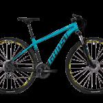 Bicicletas Modelos 2018 Ghost MTB Rígidas GHOST KATO 29´´ 27,5´´ GHOST KATO 4.9 AL Código modelo: Csm MY18 KATO 4 9 AL U LOWBUDGED ELECTRICBLUE NIGHTBLACK NEONYELLOW 18KA4026 96ad38dc64