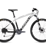 Bicicletas Modelos 2018 Ghost MTB Rígidas GHOST KATO 29´´ 27,5´´ GHOST KATO 5.7 AL Código modelo: Csm MY18 KATO 5 7 AL U LOWBUDGED STARWHITE NIGHTBLACK 18KA2040 198adeb72a