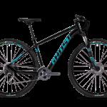 Bicicletas Modelos 2018 Ghost MTB Rígidas GHOST KATO 29´´ 27,5´´ GHOST KATO 5.9 AL Código modelo: Csm MY18 KATO 5 9 AL U LOWBUDGED NIGHTBLACK NIGHTBLACK ELECTRICBLUE 18KA4044 F73f16166a