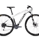 Bicicletas Modelos 2018 Ghost MTB Rígidas GHOST KATO 29´´ 27,5´´ GHOST KATO 5.9 AL Código modelo: Csm MY18 KATO 5 9 AL U LOWBUDGED STARWHITE NIGHTBLACK 18KA4038 7ffadd5e89