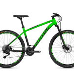 Bicicletas Ghost MTB Rígidas GHOST KATO 29´´ 27,5´´ GHOST KATO 6.7 AL Código modelo: Csm MY18 KATO 6 7 AL U MIDBUDGED NEONGREEN NIGHTBLACK 18KA3003 3d258e045a