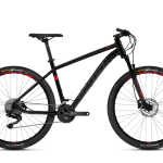 Bicicletas Modelos 2018 Ghost MTB Rígidas GHOST KATO 29´´ 27,5´´ GHOST KATO 6.7 AL Código modelo: Csm MY18 KATO 6 7 AL U MIDBUDGED NIGHTBLACK TITANIUMGRAY NEONRED 18KA3009 135a8e9347