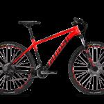 Bicicletas Modelos 2018 Ghost MTB Rígidas GHOST KATO 29´´ 27,5´´ GHOST KATO 7.7 AL Código modelo: Csm MY18 KATO 7 7 AL U MIDBUDGED NEONRED NIGHTBLACK 18KA3015 2fc7ef3d49