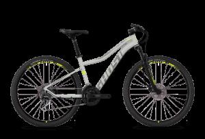 Bicicletas Modelos 2018 Ghost MTB Rígidas GHOST LANAO GHOST LANAO 2.7 AL Código modelo: Csm MY18 LANAO 2 7 AL SMOKEGRAY SHADOWGRAY NEONYELLOW LOWBUDGET 18LA2009 Ea17195e45