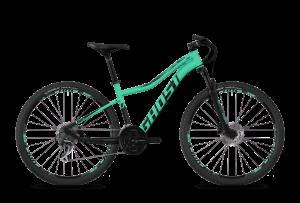 Bicicletas Modelos 2018 Ghost MTB Rígidas GHOST LANAO GHOST LANAO 3.7 AL Código modelo: Csm MY18 LANAO 3 7 AL JADEBLUE NIGHTBLACK LOWBUDGET 18LA2014 De39fcd031
