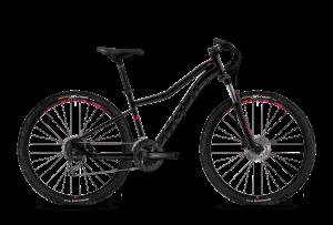 Bicicletas Ghost MTB Rígidas GHOST LANAO GHOST LANAO 4.7 AL Código modelo: Csm MY18 LANAO 4 7 AL NIGHTBLACK NIGHTBLACK NEONPINK LOWBUDGET 18LA2029 9c76b9cd67
