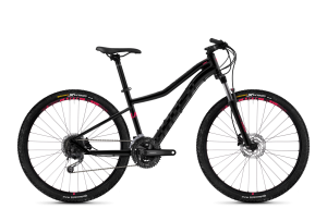 Bicicletas Modelos 2018 Ghost MTB Rígidas GHOST LANAO GHOST LANAO 4.7 AL Código modelo: Csm MY18 LANAO 4 7 AL NIGHTBLACK NIGHTBLACK NEONPINK LOWBUDGET 18LA2029 9c76b9cd67