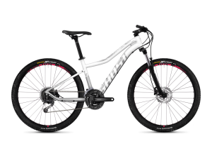 Bicicletas Ghost MTB Rígidas GHOST LANAO GHOST LANAO 4.7 AL Código modelo: Csm MY18 LANAO 4 7 AL STARWHITE IRIDIUMSILVER NEONPINK LOWBUDGET 18LA2024 Bc2cbfc76b