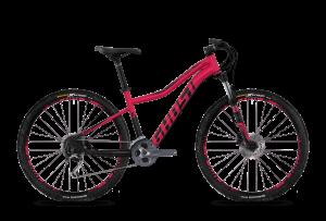 Bicicletas Ghost MTB Rígidas GHOST LANAO GHOST LANAO 5.7 AL Código modelo: Csm MY18 LANAO 5 7 AL NEONPINK NIGHTBLACK LOWBUDGET 18LA2034 E27c1cff0b