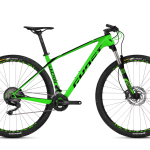 Bicicletas Modelos 2018 Ghost MTB Rígidas GHOST LECTOR GHOST LECTOR 2.9 LC Código modelo: Csm MY18 LECTOR 2 9 LC U NEONGREEN NIGHTBLACK 18LE1010 C262d98be7