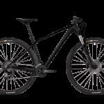 Bicicletas Modelos 2018 Ghost MTB Rígidas GHOST LECTOR GHOST LECTOR 2.9 LC Código modelo: Csm MY18 LECTOR 2 9 LC U NIGHTBLACK NIGHTBLACK 18LE1003 6bc1135c72