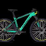 Bicicletas Modelos 2018 Ghost MTB Rígidas GHOST LECTOR GHOST LECTOR 3.7 LC Código modelo: Csm MY18 LECTOR 3 7 LC U JADEBLUE NIGHTBLACK NEONYELLOW 18LE3021 Ee0a2c4754