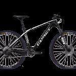 Bicicletas Modelos 2018 Ghost MTB Rígidas GHOST LECTOR GHOST LECTOR 3.7 LC Código modelo: Csm MY18 LECTOR 3 7 LC U NIGHTBLACK STARWHITE 18LE3015 Dcab9889e9