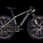 Bicicletas Modelos 2018 Ghost MTB Rígidas GHOST LECTOR GHOST LECTOR 3.9 LC Código modelo: Csm MY18 LECTOR 3 9 LC U NIGHTBLACK STARWHITE 18LE1017 422d7a2f77