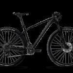 Bicicletas Modelos 2017 Ghost MTB Rígidas Lector 29´´ LECTOR 3 LC Código modelo: Ghost Lector 3 2017