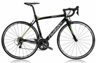 Tienda online Bicicletas Ofertas Wilier Gran Turismo 105