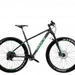 Bicicletas Modelos 2018 Wilier Montaña WILIER 503PLUS Código modelo: Preview 503plus
