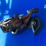 Grupo Sram Force 22 390€ Foto 3