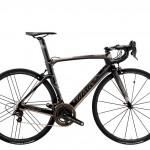 Bicicletas Modelos 2017 Wilier Carretera WILIER CENTO1 AIR Código modelo: Variant Cento1air Dark