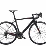 Bicicletas Modelos 2017 Wilier Carretera WILIER CENTO1 SR Código modelo: Variant Cento1sr Black