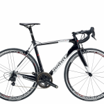 Bicicletas Modelos 2017 Wilier Carretera WILIER CENTO1 SR Código modelo: Variant Cento1sr Tricolore