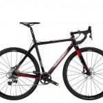 Bicicletas Modelos 2018 Wilier Gravel Wilier Cross Disc Carbon Código modelo: Variant Crossdisc 2017