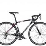 Bicicletas Modelos 2017 Wilier Carretera WILIER LUNA Código modelo: Variant Luna 1