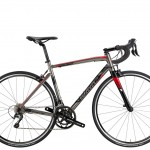 Bicicletas Wilier Carretera WILIER MONTEGRAPPA Código modelo: Variant Montegrappa Grey 0