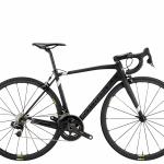 Bicicletas Modelos 2017 Wilier Carretera Wilier Zero 6 UNLIMITED Código modelo: Variant Zero6 Ok