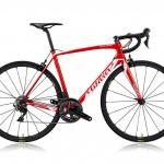 Bicicletas Wilier Carretera WILIER ZERO 7 Código modelo: Variant Zero7 Z11