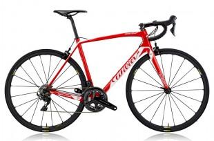 Tienda online Bicicletas Ofertas WILIER ZERO 7 ULTEGRA