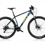 Bicicletas Modelos 2018 Wilier Montaña WILIER 503X Código modelo: Variante 503x L4
