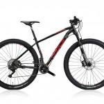 Bicicletas Modelos 2018 Wilier Montaña WILIER 503X Código modelo: Variante 503x Race 0