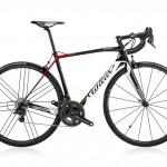 Bicicletas Wilier Carretera WILIER ZERO 7 Código modelo: Zero7 Tricolore