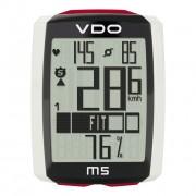 VDO M5 WL Foto 3 - Código modelo: 127 00060