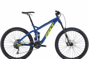 Tienda online Bicicletas Ofertas Felt Decree 40