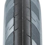 Maxxis Detonator 700x23 Foto 4 - Código modelo: 2032770023kgr