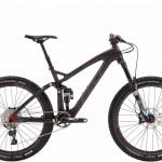 Bicicletas Modelos 2017 Felt MTB Doble Suspensión Decree 27.5´´ Decree FRD Código modelo: Felt Bicycles 2016 Decree Frd Int1