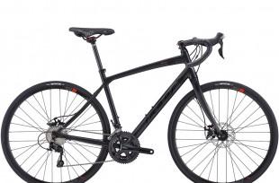 Tienda online Bicicletas Ofertas Felt V85