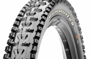 MAXXIS HIGH ROLLER II EXO KV 29 X 2.30 TUBELESS READY