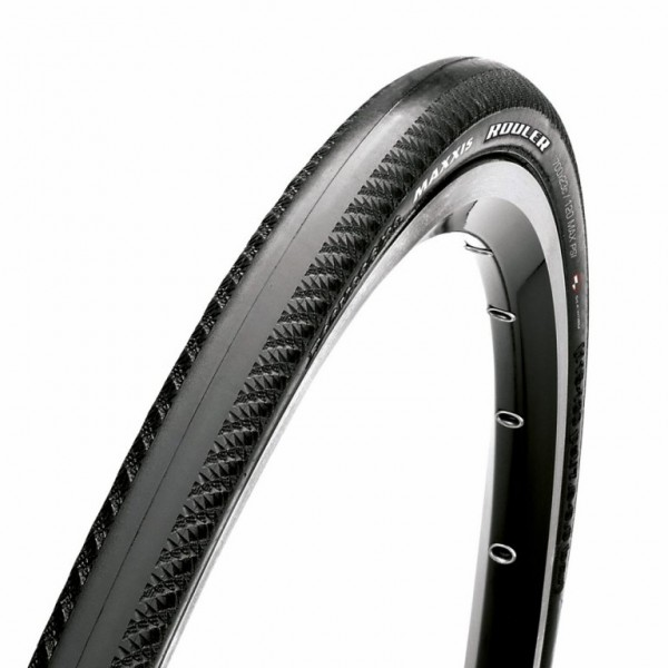 Maxxis Rouler 700x23 Foto 1